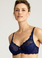 Triumph Amourette 300 W Fashion Bra
